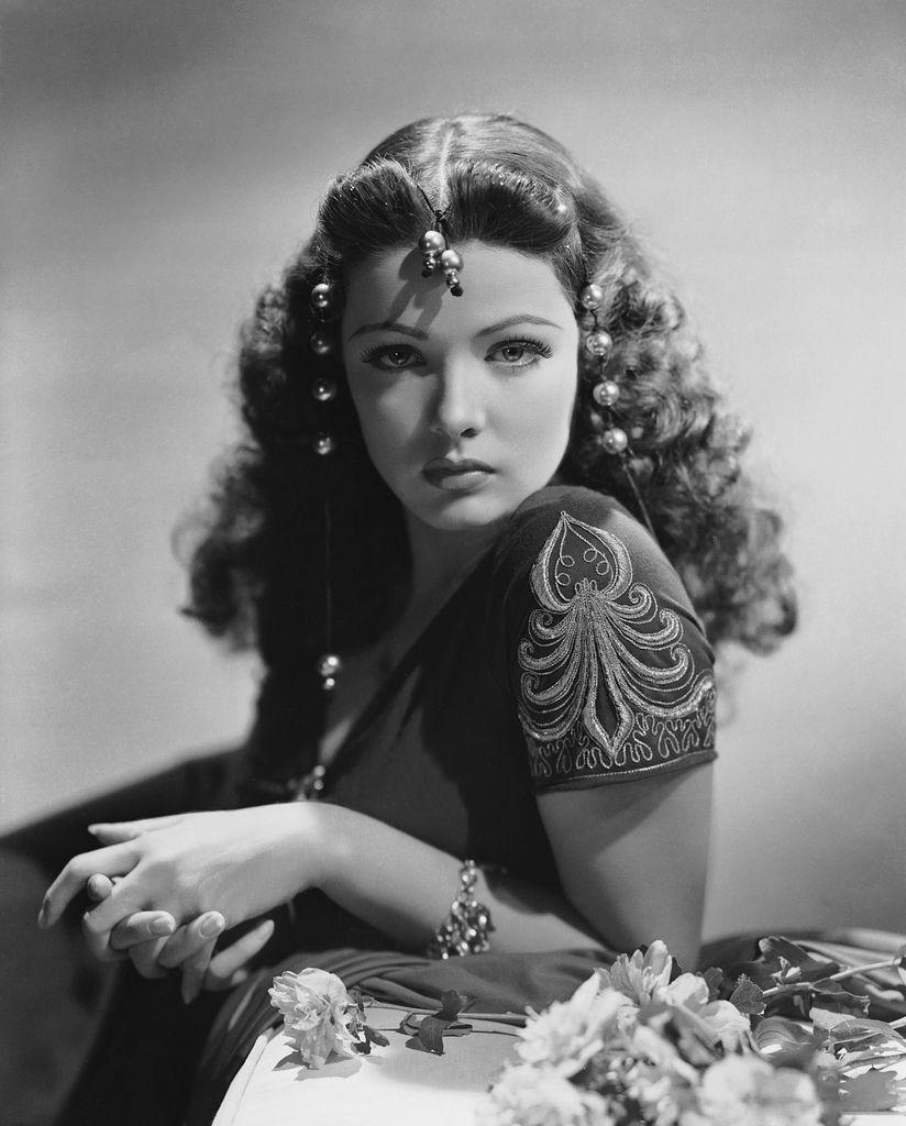 Movie Actresses Hot Photos 1940 s Movie Actresses 824x1024