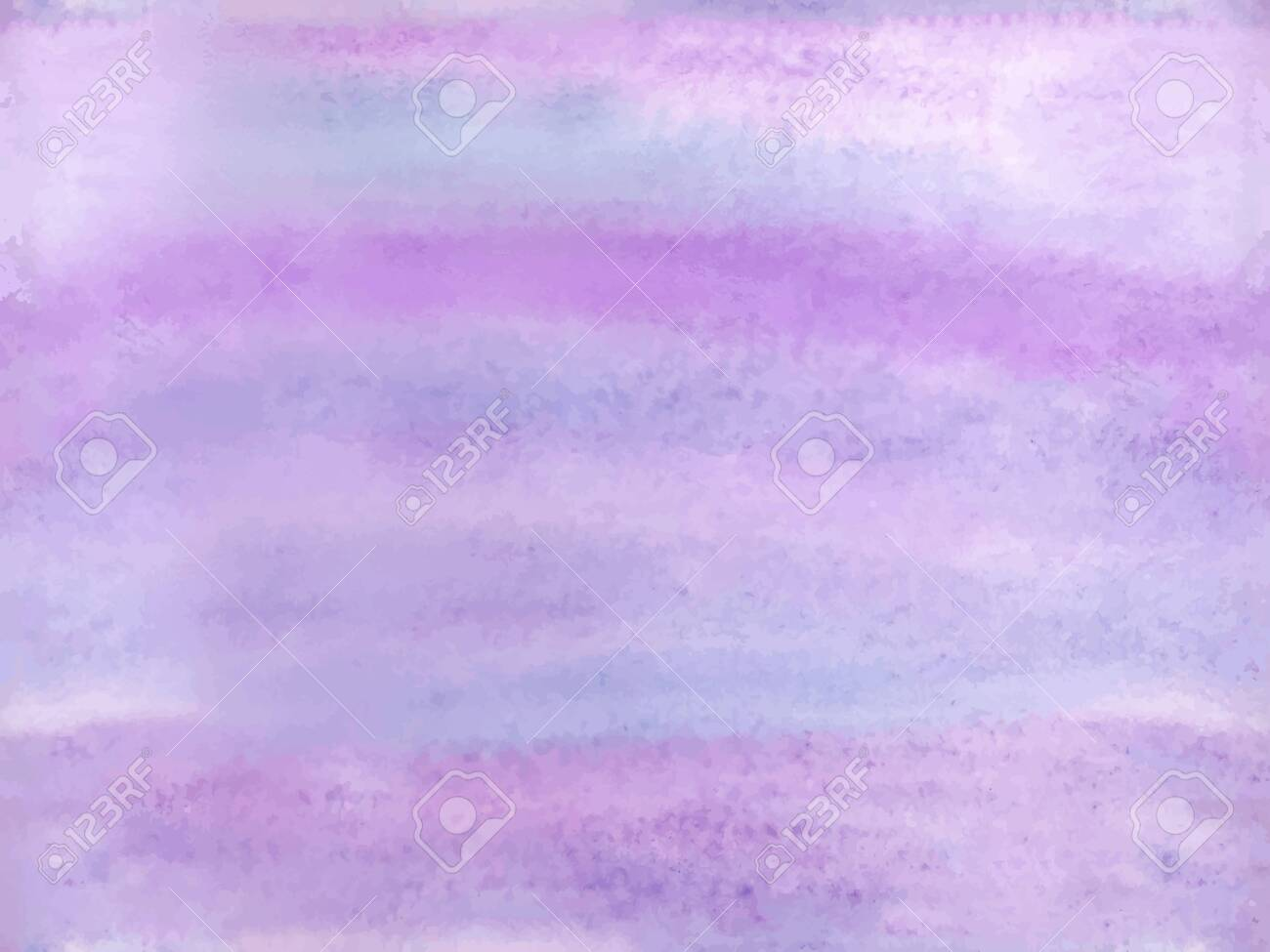 Seamless Pattern Violet And Pink Ombre Watercolor Background 1300x975
