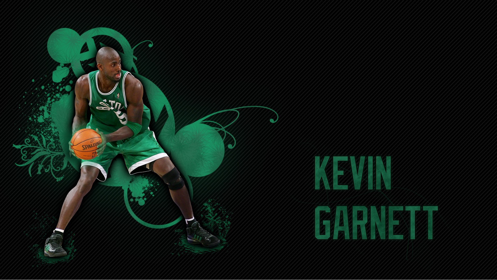Boston Celtics Wallpapers Images Photos Pictures Backgrounds 1920x1080
