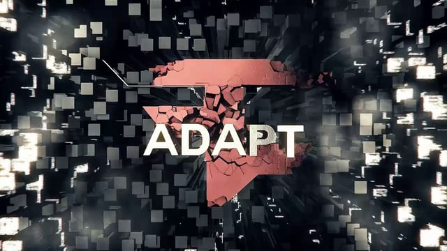 Faze Adapt Wallpaper Intro faze adapt v2 640x360