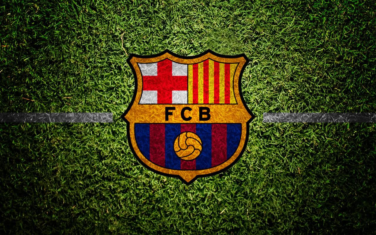 FCB Wallpaper 14 - WallpaperSafari