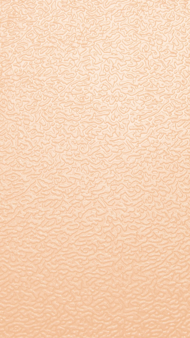 Pale pink pattern background iPhone 5 wallpapers Top iPhone 5 640x1136