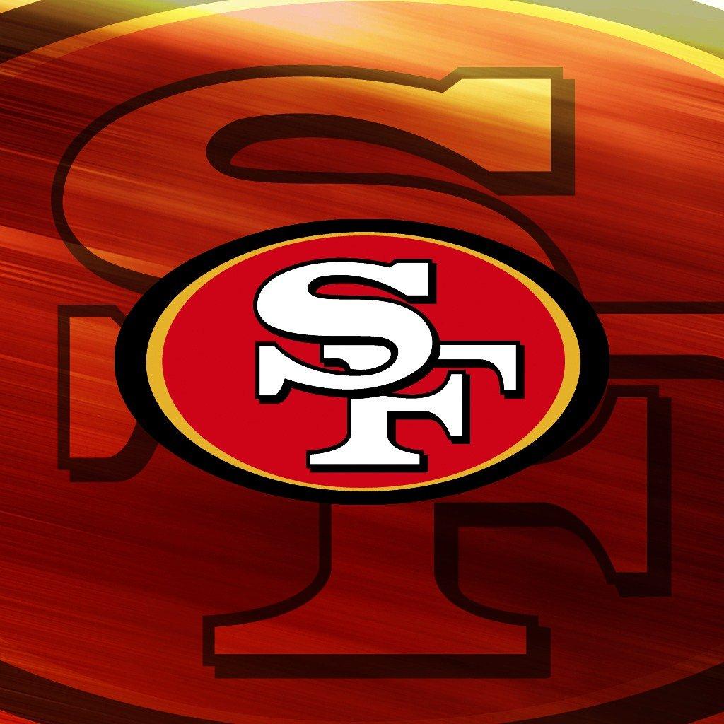 69 49ers phone wallpaper on wallpapersafari - 49ers wallpaper iphone 5 ...