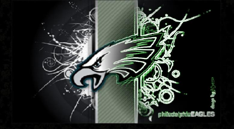 49+] Philadelphia Eagles Screensavers