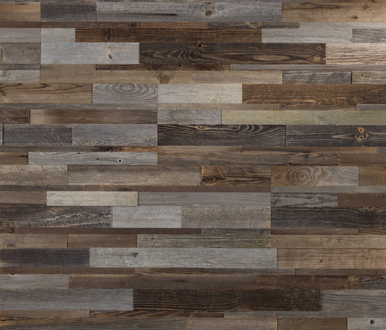 Reclaimed Wood Texture Grey Reclaimed wood alder grey 560x479