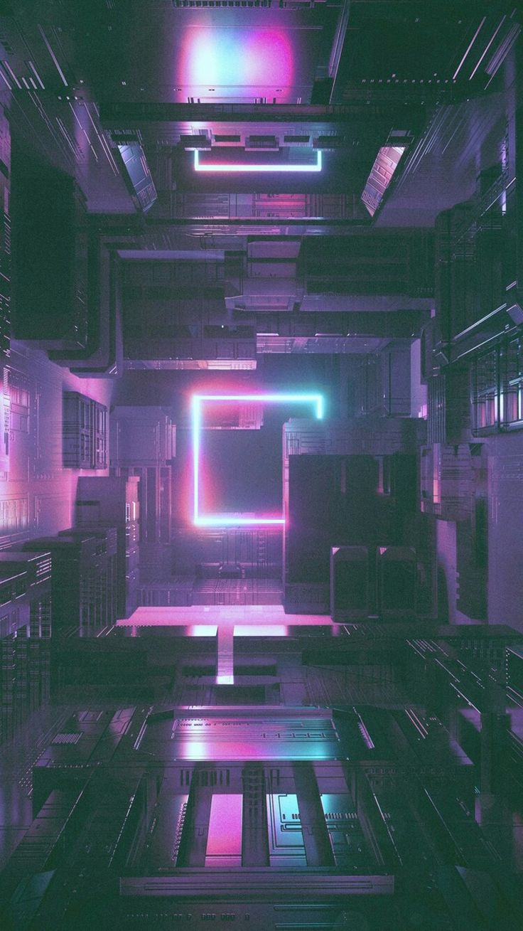 80s Aesthetic Wallpapers   Top 80s Aesthetic Backgrounds 736x1309