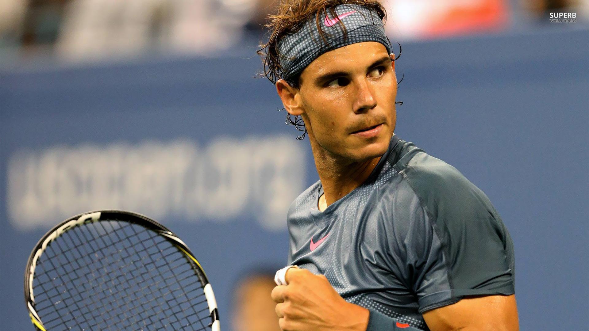 Rafael Nadal wallpaper 1920x1080 64523 1920x1080