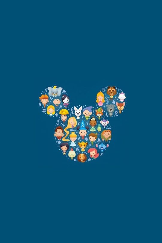 Fonds dcran Disney tous les wallpapers Disney 541x812