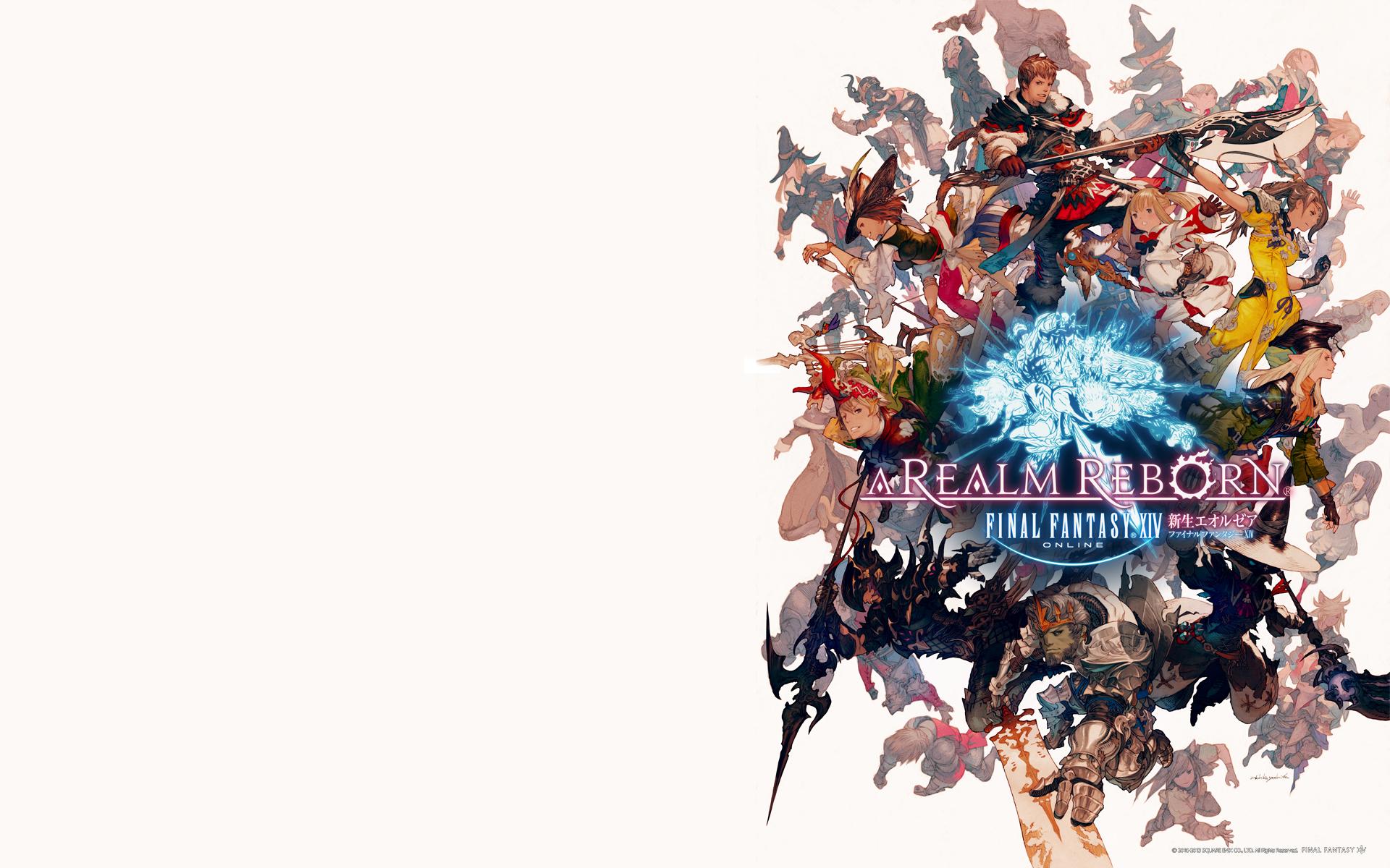 47 Final Fantasy Black Mage Wallpaper On Wallpapersafari