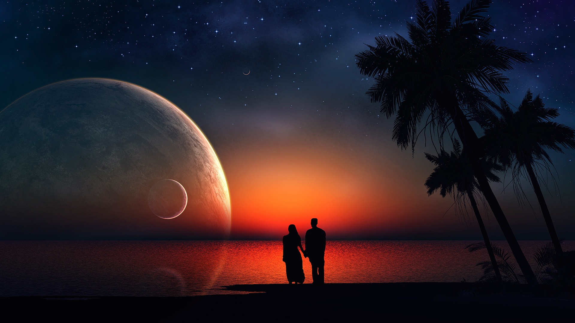 Love couple Full Hd Desktop Wallpaper : Love Desktop Wallpaper Full HD - WallpaperSafari