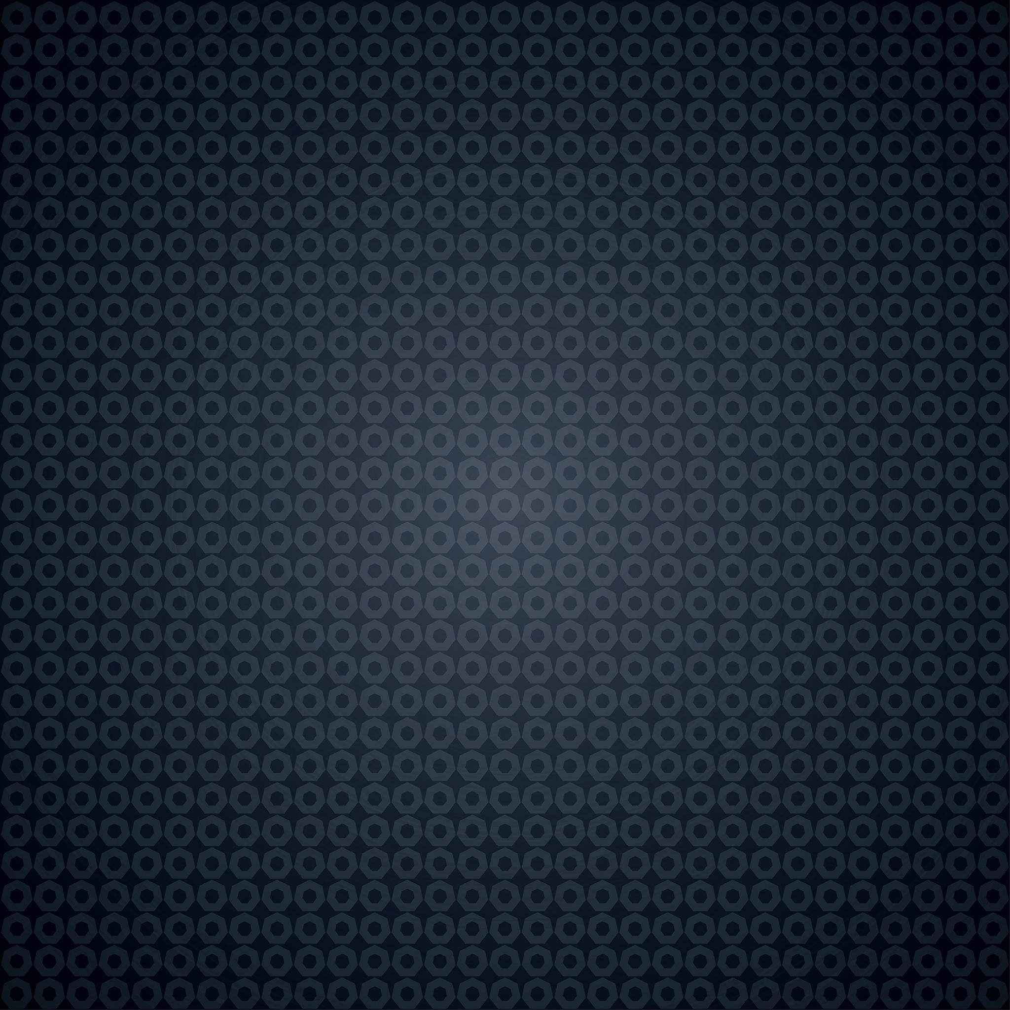 20 Hd Car Ipad Wallpapers: HD IPad Wallpaper