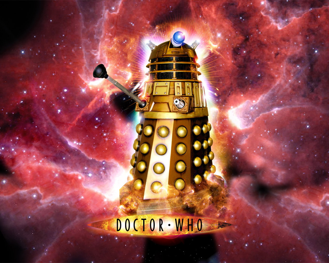 Apos;Most runway models meet the BMI criteria for anorexia Dr who dalek pictures