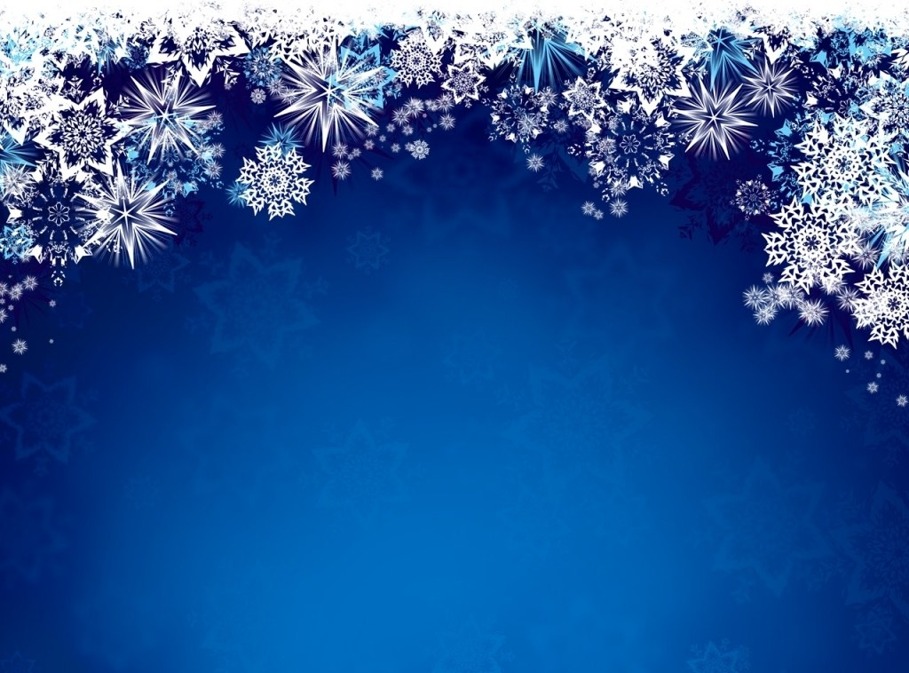The REALM Creative Academy winter backgrounds wallpaper 1024x758