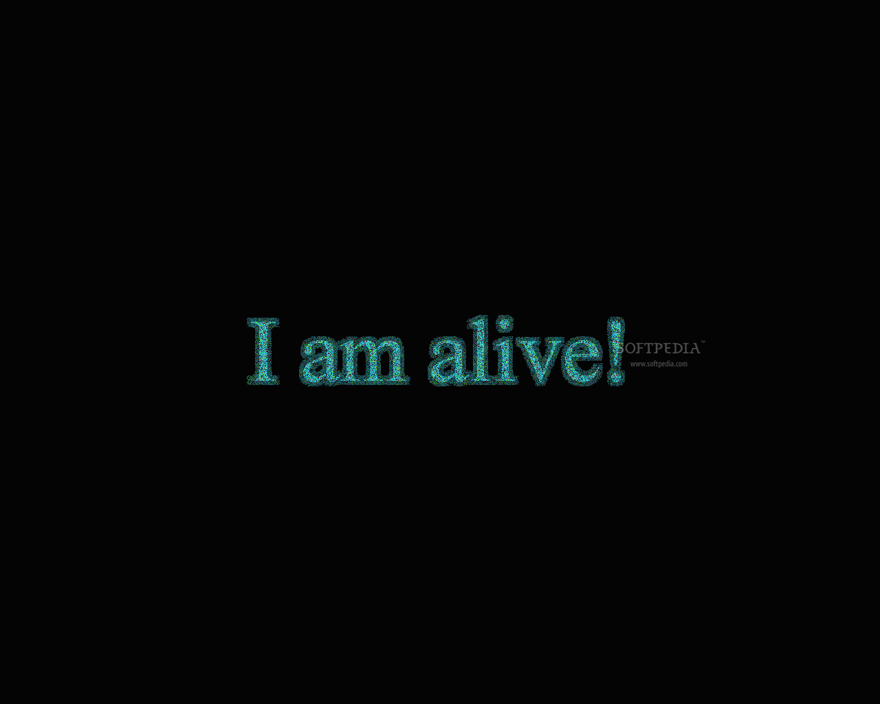 Alive wallpapers Anime HQ Alive pictures 4K Wallpapers 1280x1024