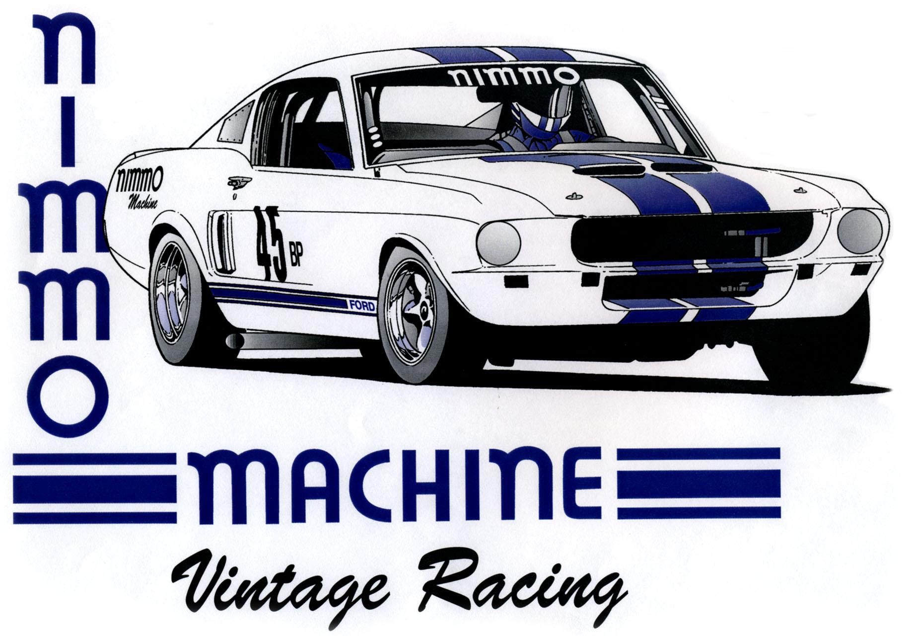 Cool Ford Racing Logos race racing logo ford mustang h wallpaper 1833x1280