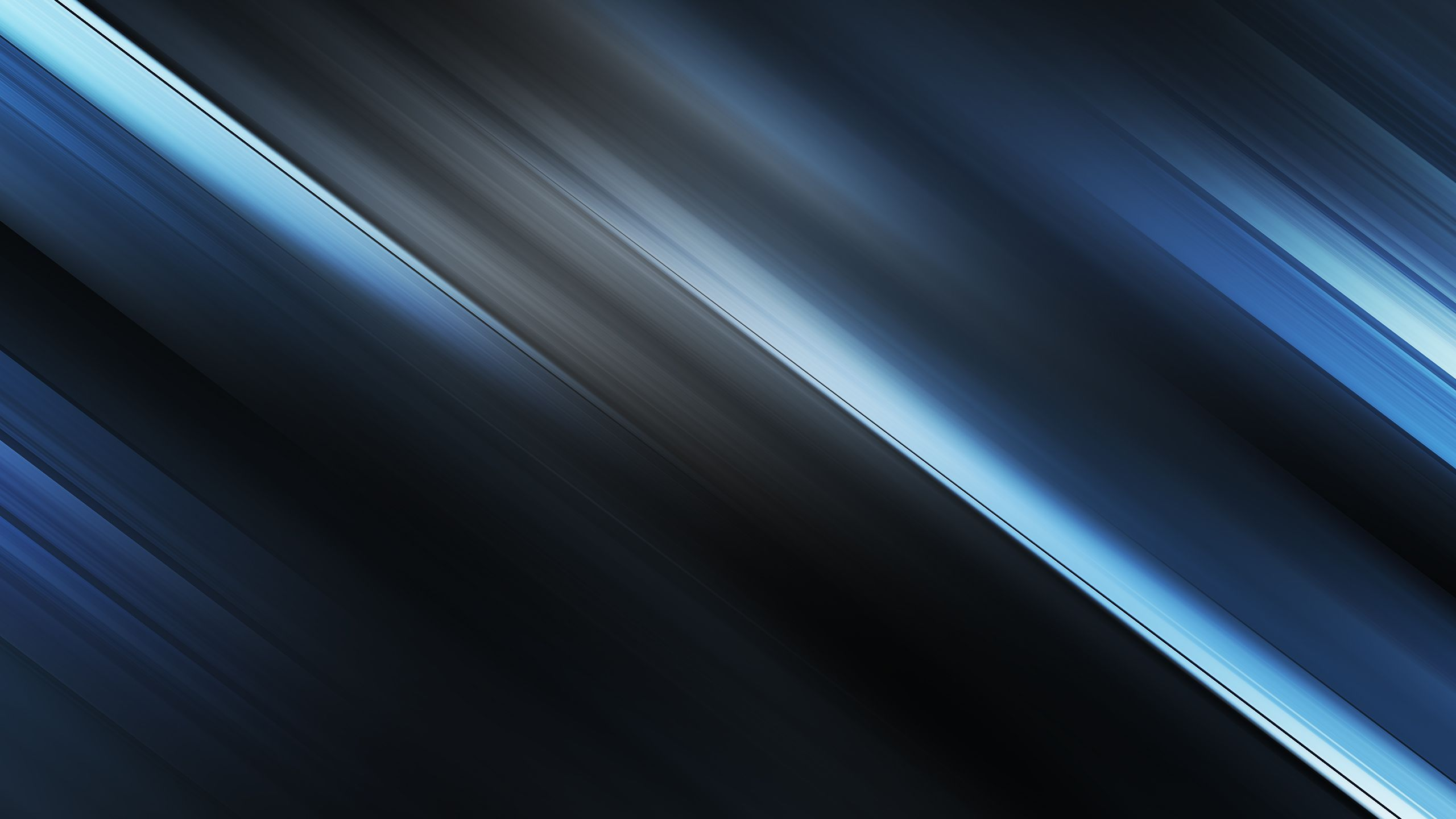 Blue and Silver Wallpaper - WallpaperSafari