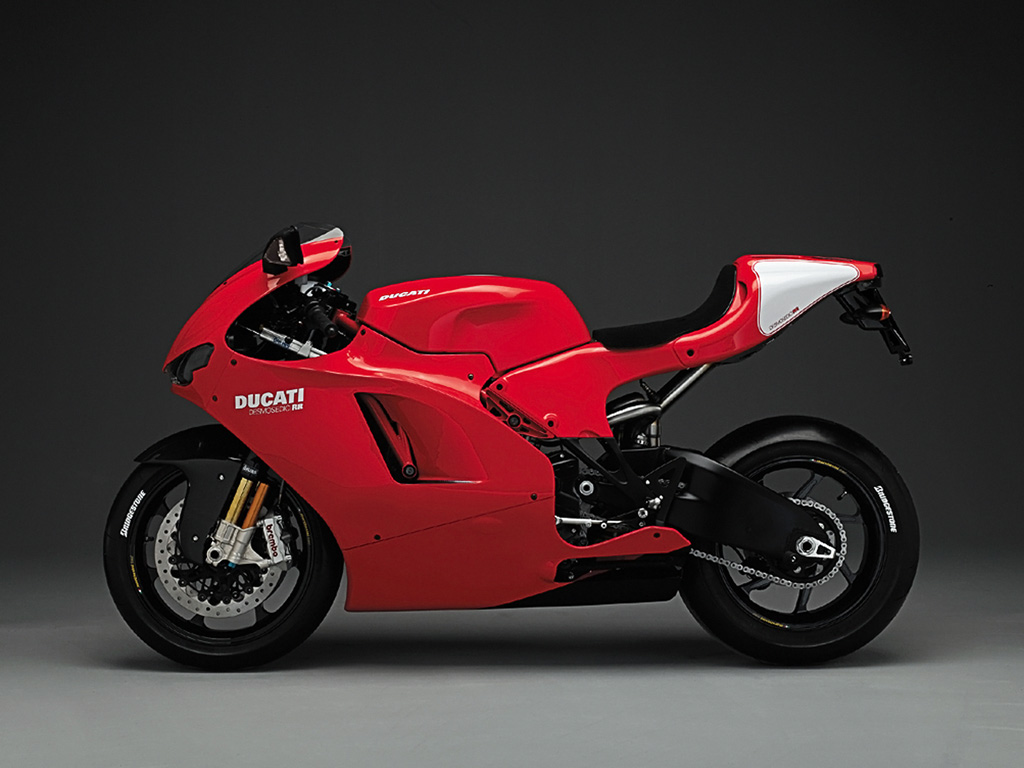 Ducati Motorcycle Wallpaper 7512 Hd Wallpapers in Bikes   Imagescicom 1024x768