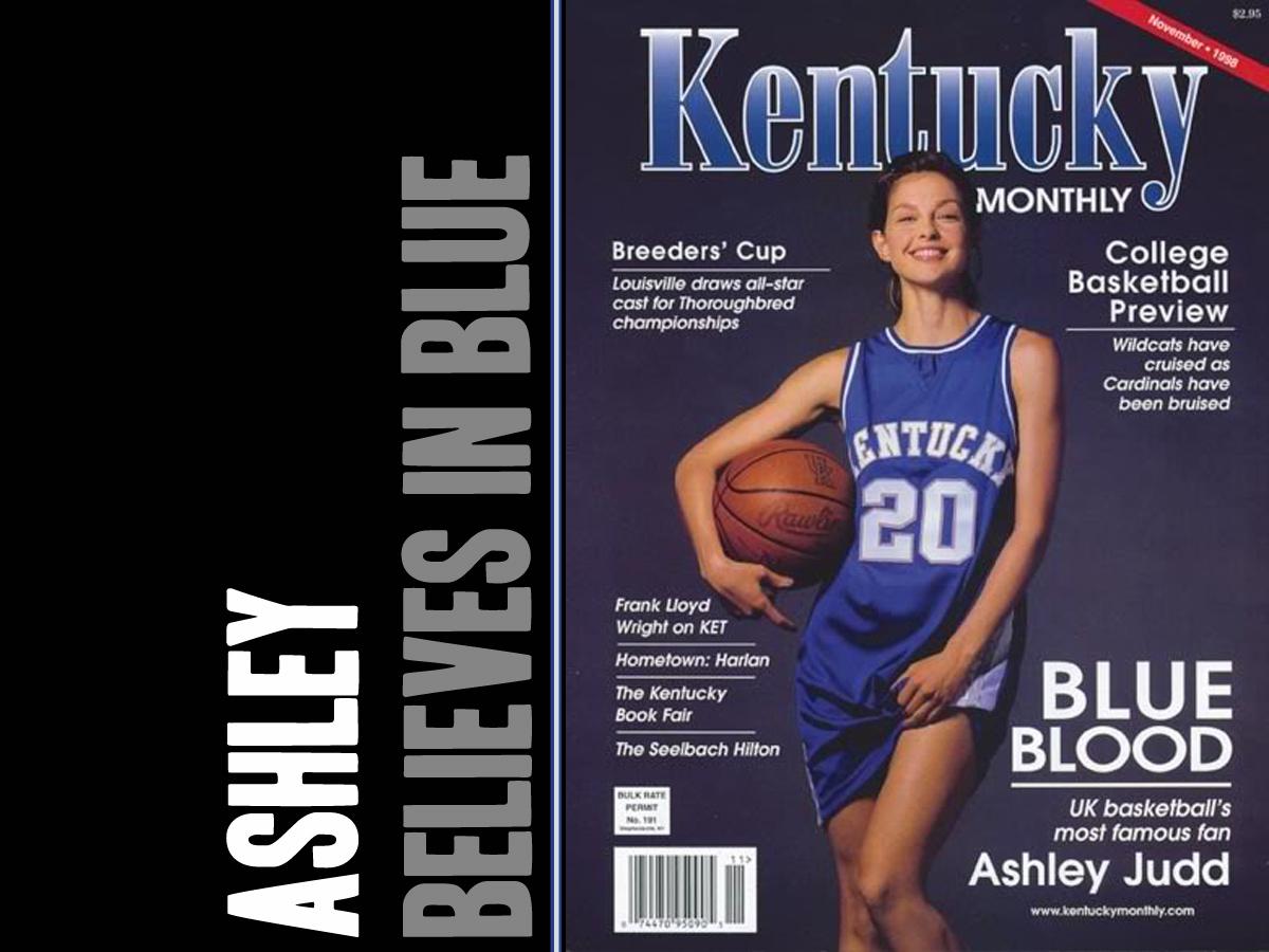 Kentucky Wallpaper Blog Kentucky Wildcats Desktop Wallpapers 1200x900