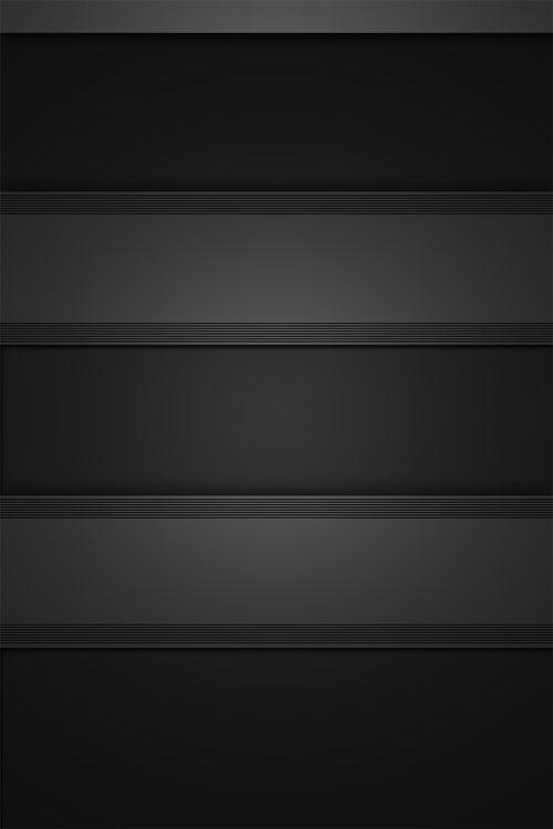 beautiful iphone 4 wallpapers 27   Planeta Red 500x750