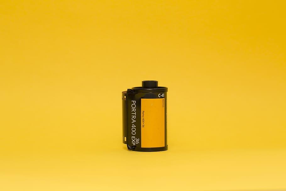 HD wallpaper film roll photography 35mm retro filmstrip 910x607