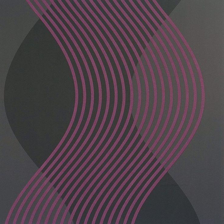 50+ Lowe's Wallpaper Selection on WallpaperSafari