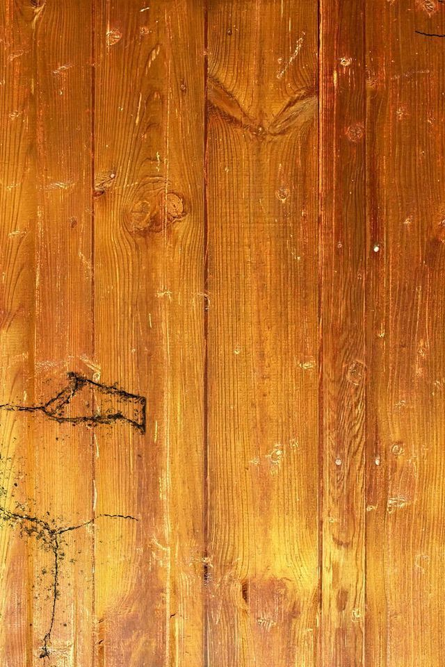Quality Wood iPhone 4S Wallpaper   640x960 Wallpapers Backgrounds 640x960