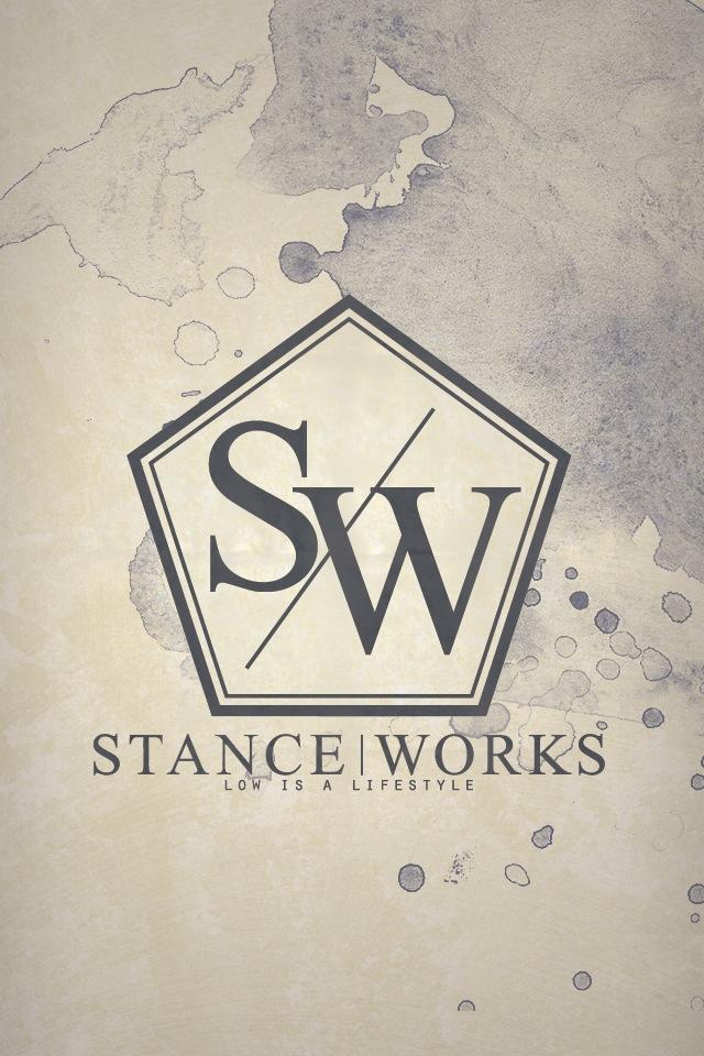 Stance iPhone Wallpapers - WallpaperSafari