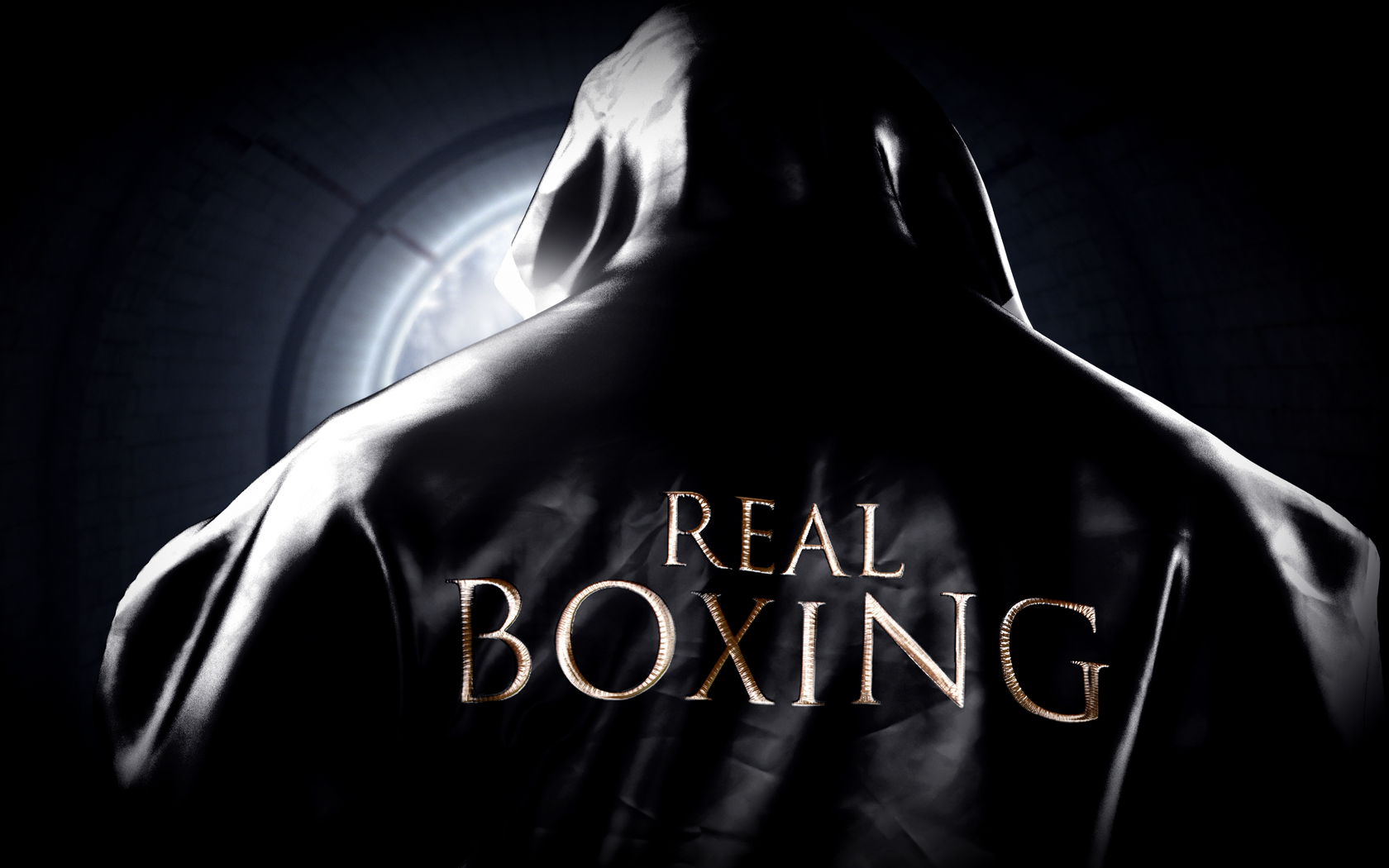 Boxing Ring Wallpaper - WallpaperSafari Boxing Wallpaper Hd