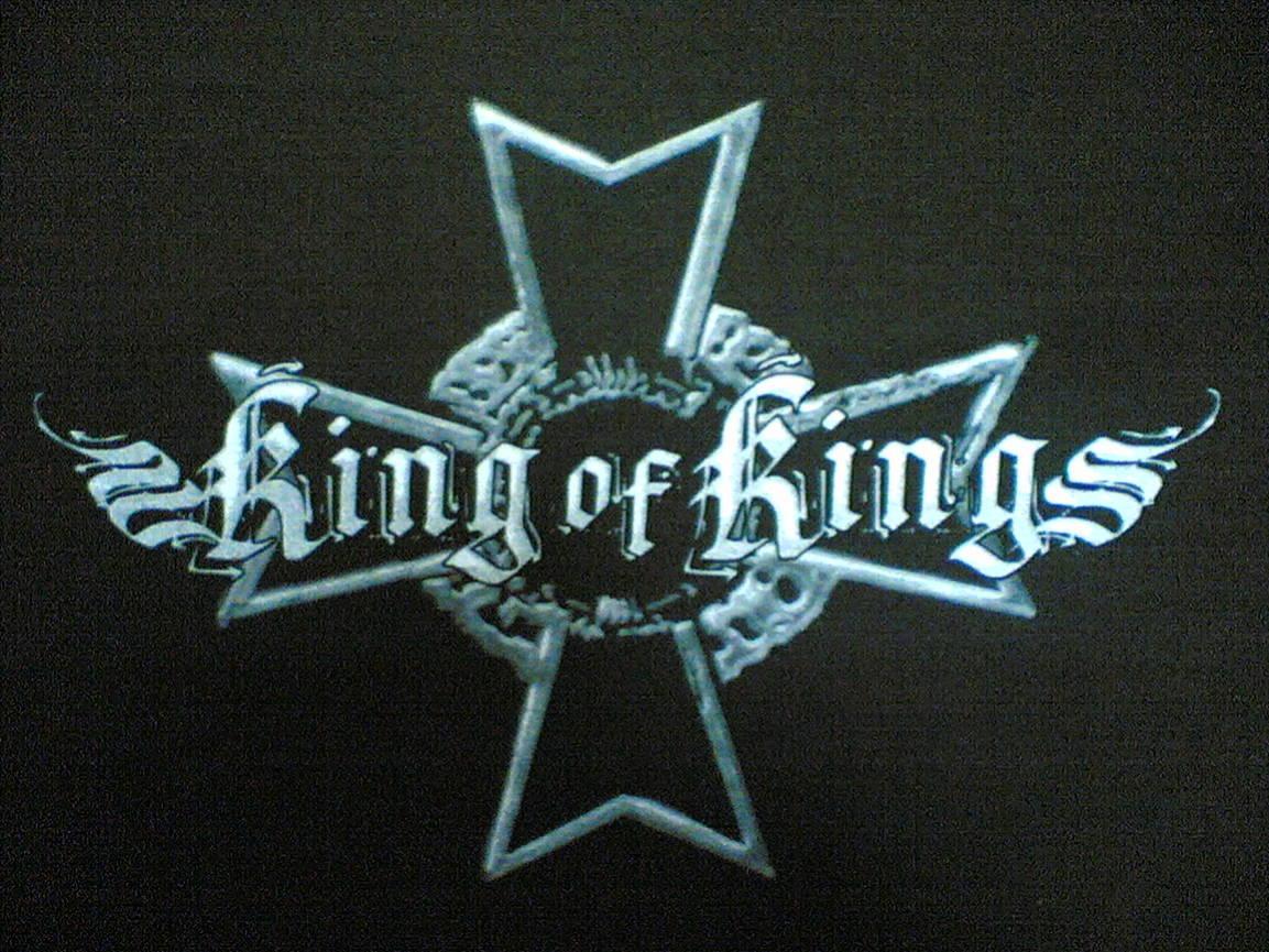 Triple H King Of Kings Wallpapers 1153x865
