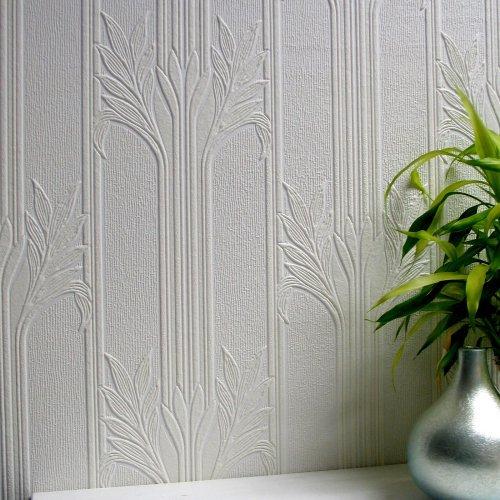 48+] Brewster Wallcoverings Paintable Wallpaper on WallpaperSafari