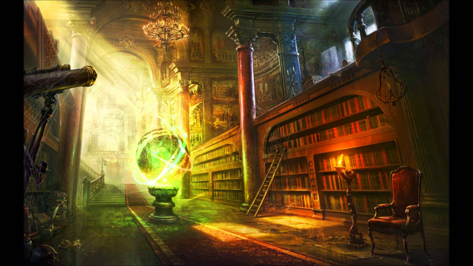 Best 56 Spellbook Wallpaper on HipWallpaper Spellbook Wallpaper 1920x1080