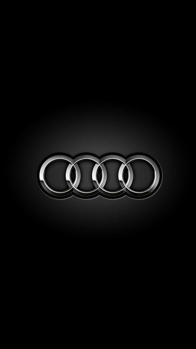 Image for Elegant HD Audi iPhone Wallpaper Wallpaper for iPhone 4 640x1136
