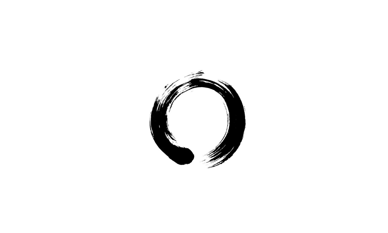 Zen Iphone Wallpaper 1280768 zen e 1280x768