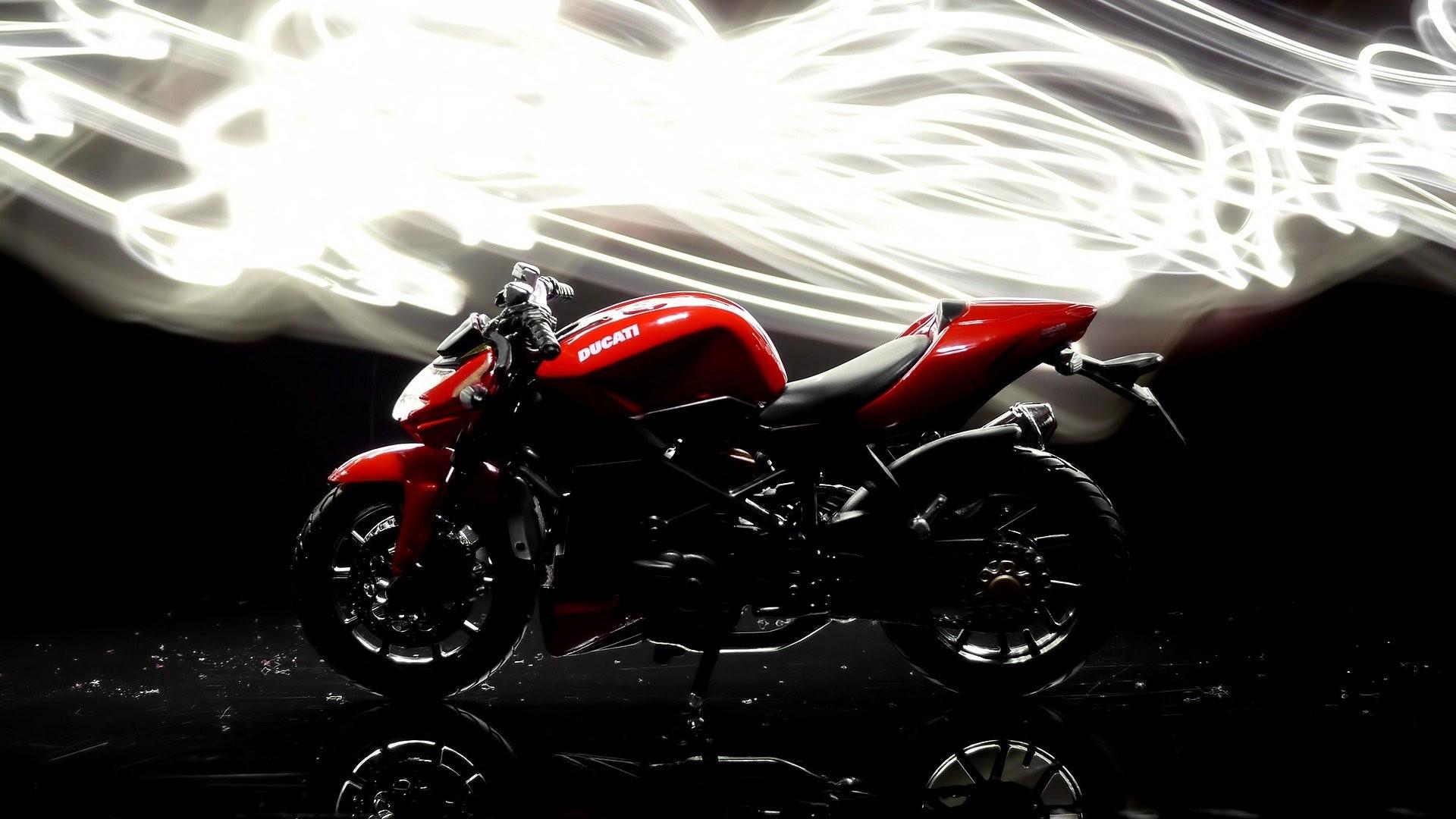 Ducati Motorcycles Wallpaper 1920x1080 Ducati Motorcycles 1920x1080