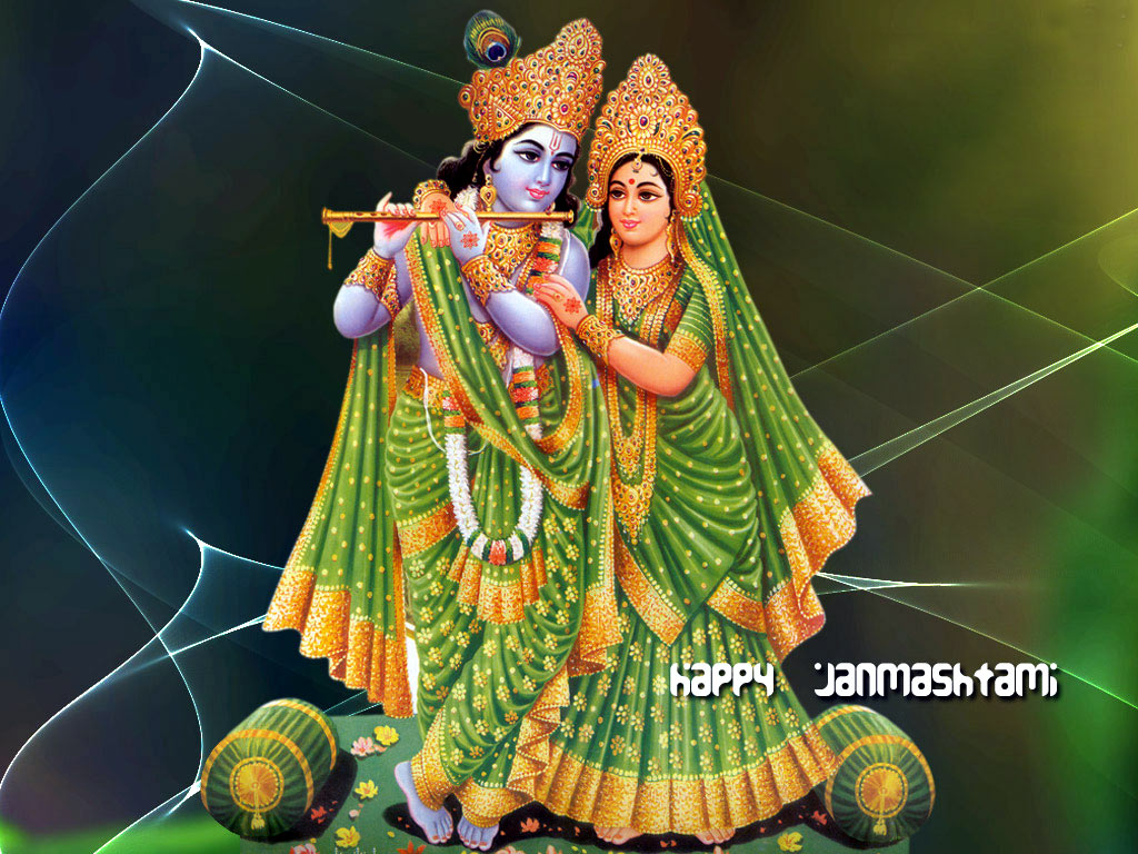 Hd wallpaper krishna and radha - Hd Wallpapers Radha Krishna Hd Wallpapers Radha Krishna Hd Wallpapers
