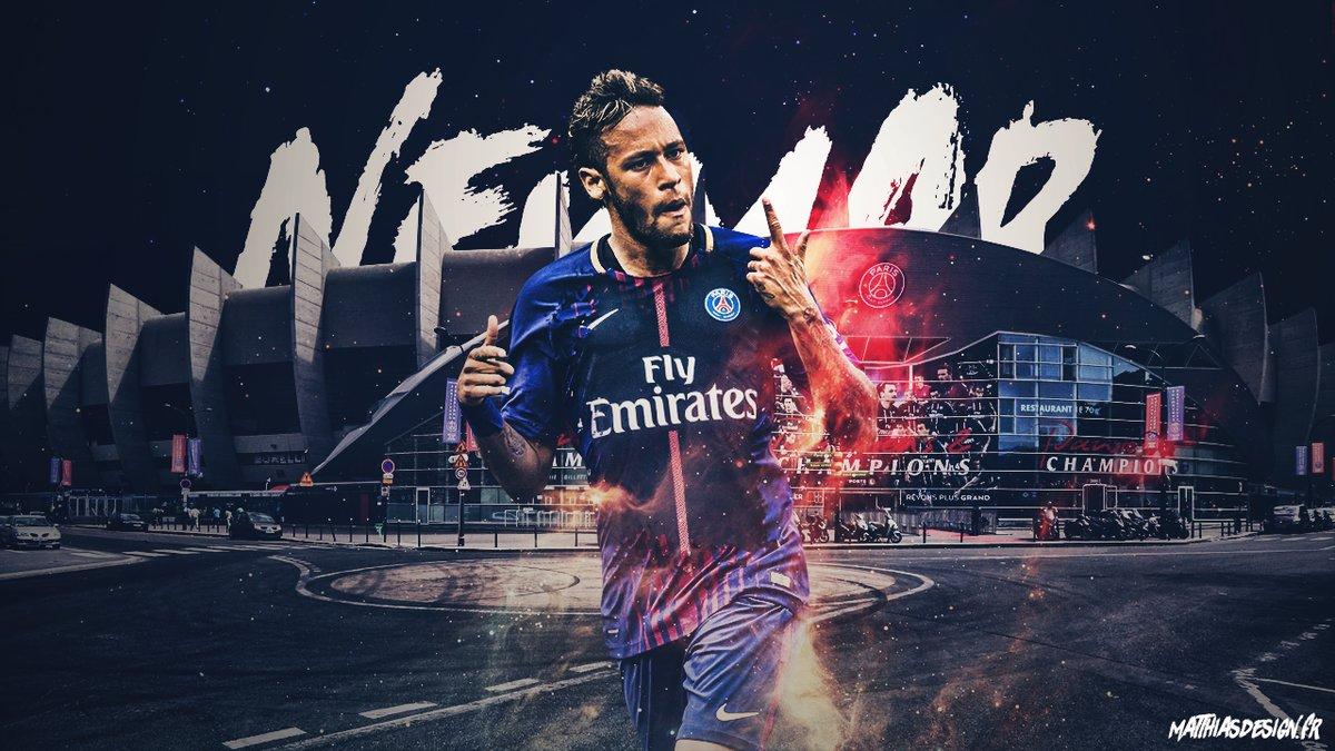 HD Neymar PSG Wallpaper 2018   Live Wallpaper HD 1200x675