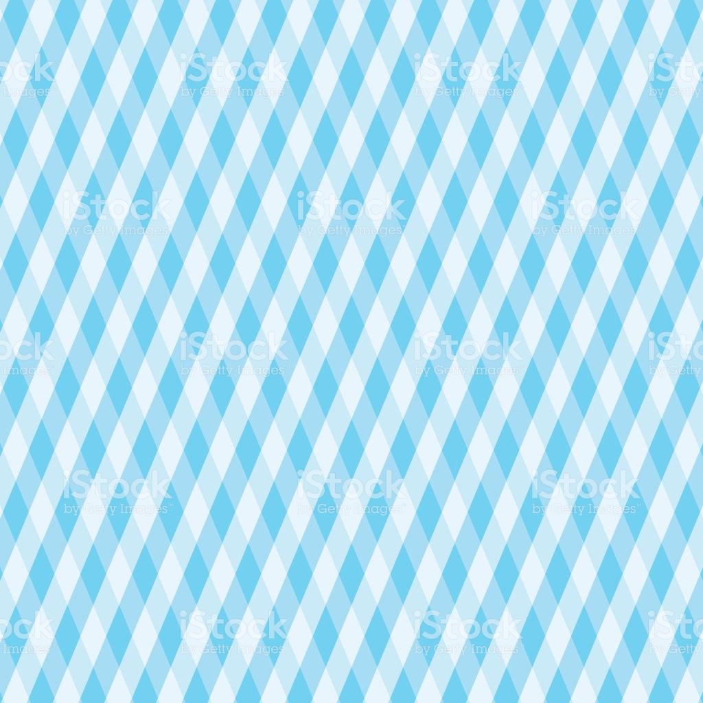 Vector Oktoberfest Background Stock Illustration   Download Image 1024x1024