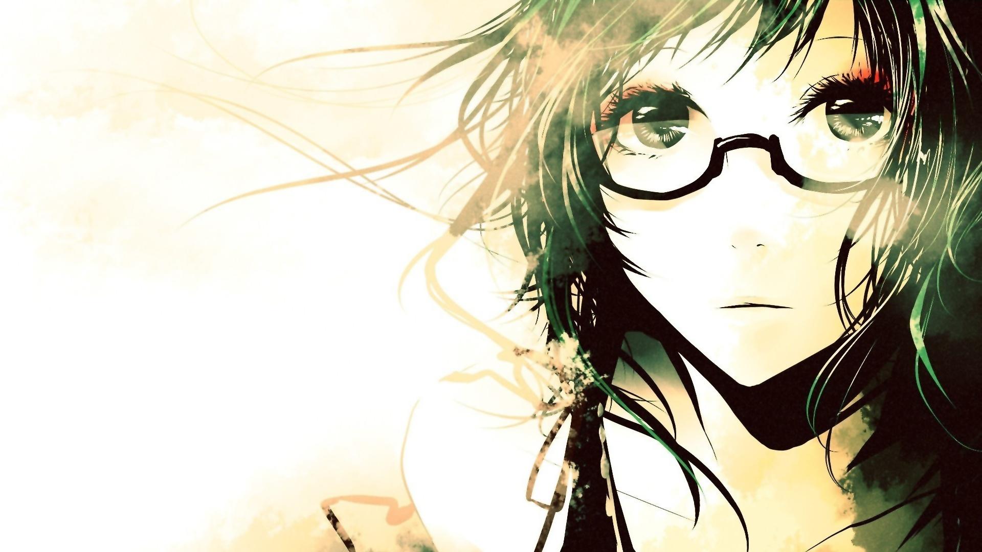 1080p Anime Wallpapers HD 1920x1080