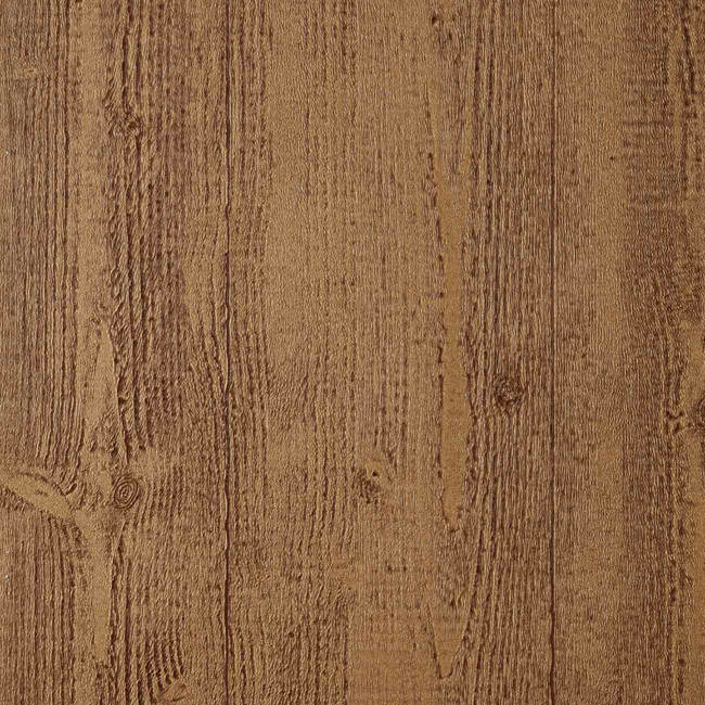 Burgundy Tan HE1042 Embossed Wood Wallpaper   Textures Wallpaper 650x650