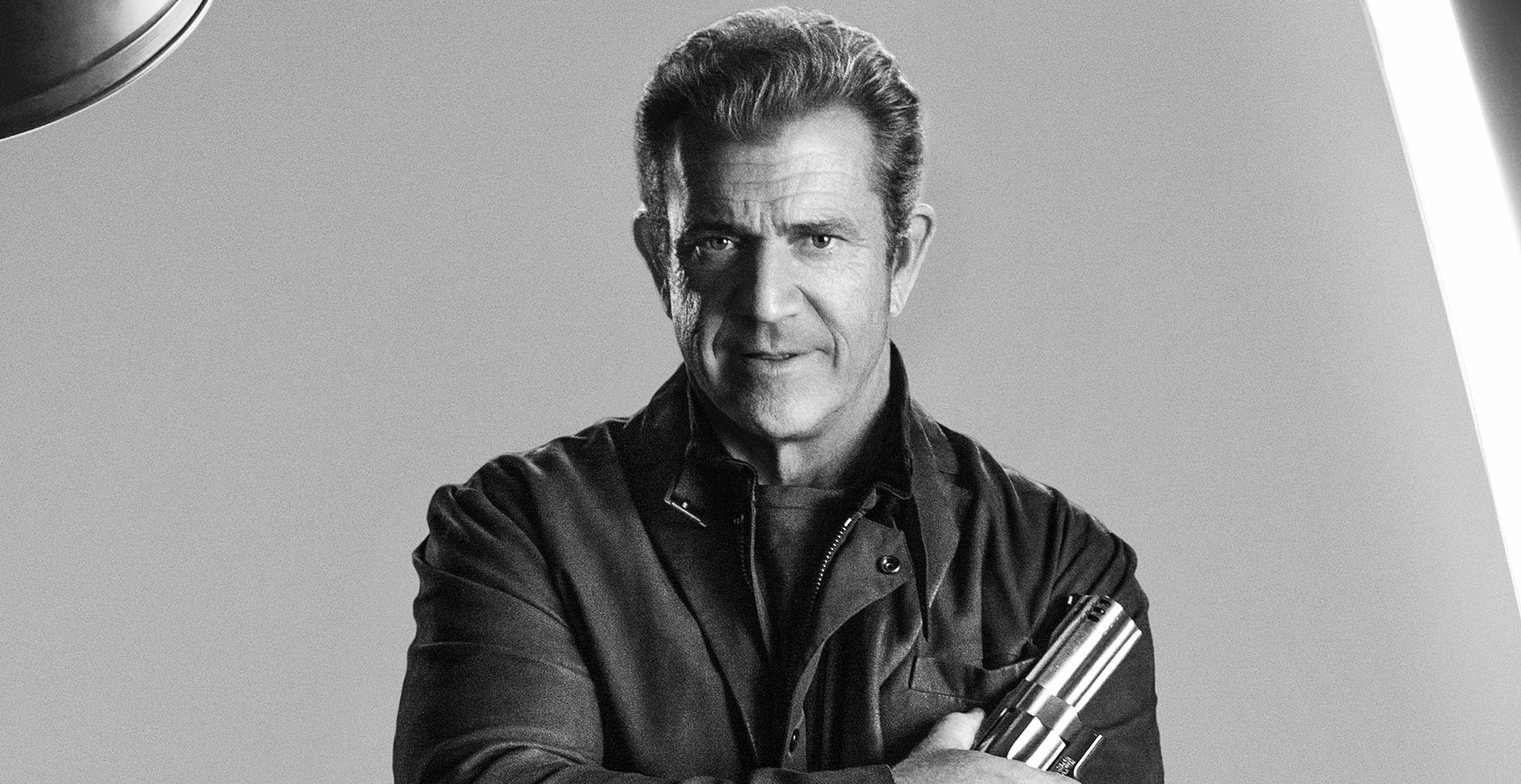 45 Mel Gibson Wallpapers   Download at WallpaperBro 2560x1320