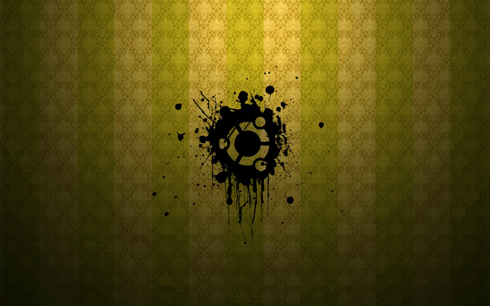 Wallpapers Box Linux Ubuntu HD Wallpapers Backgrounds 1600x1000