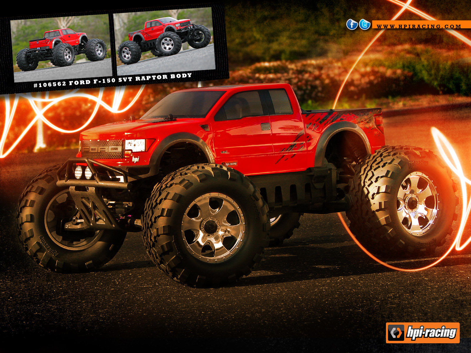 rc truck wallpaper r5 1 wallpaper xray xb9e rc buggy 1600x1200