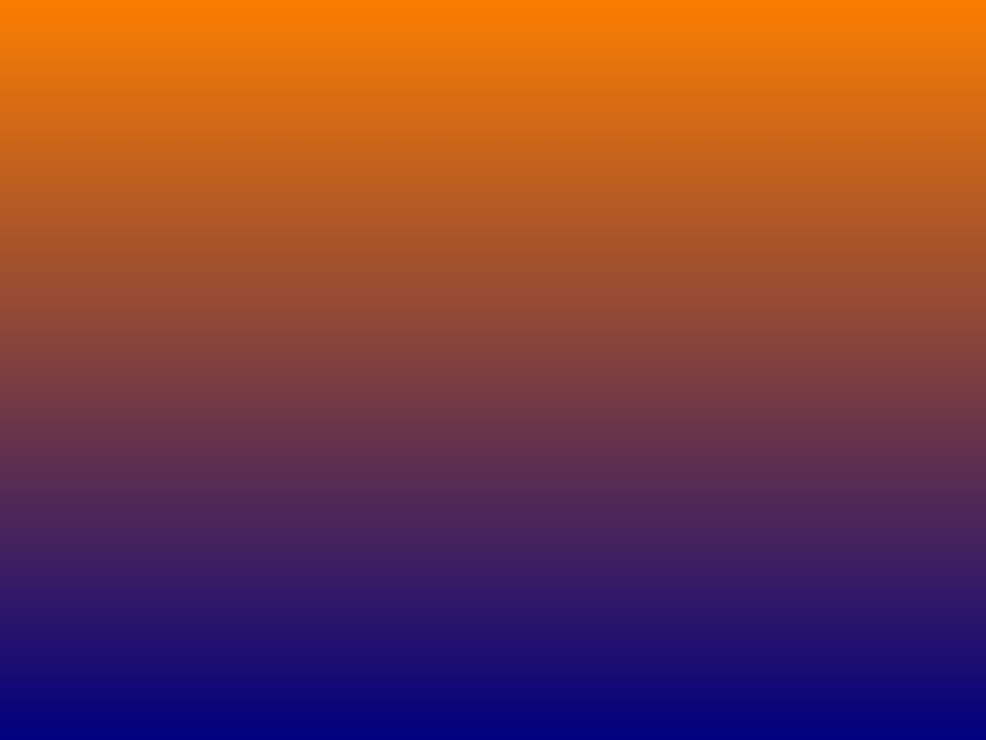 Stock Gradient Orange Blue by BL8antBand 900x675