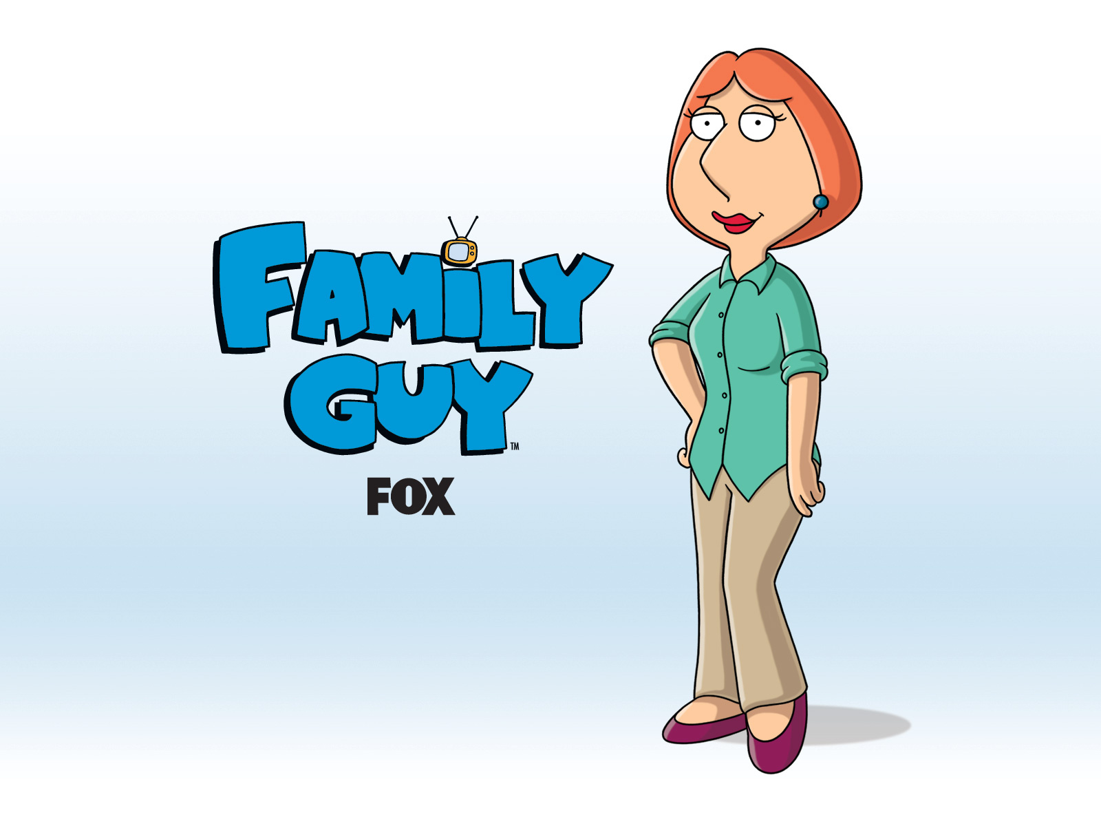 Related Post To Funny Family Guy HD Desktop Wallpaper 1600x1200