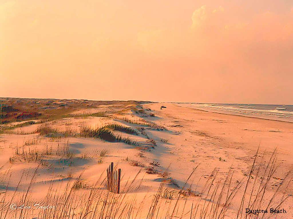 desktop backgrounds daytona beach Wallpaper Downloads 1024x768