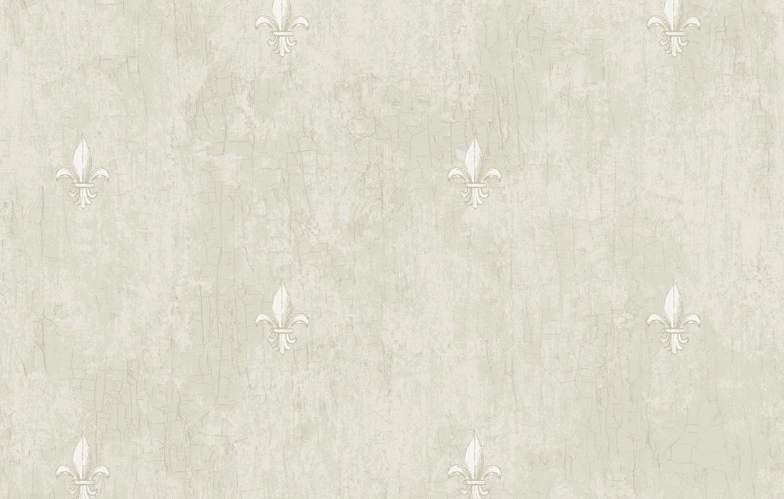 Fleur De Lis   Regal Wallpaper Regal Wallpaper 1100x700