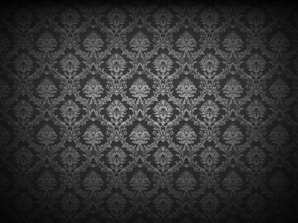 Gold Wallpaper Gold Damask Wallpaper 1032x774