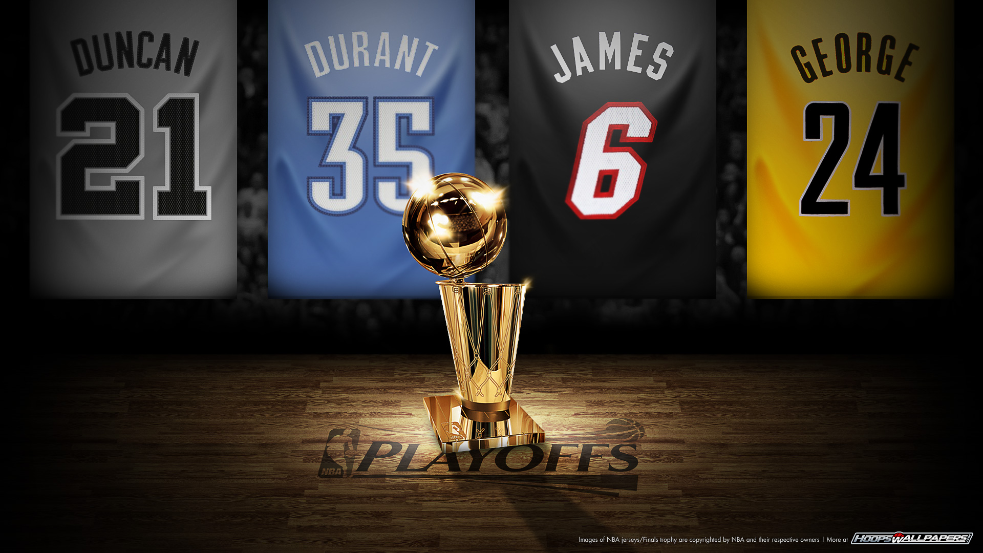 nba wallpaper 1920x1080
