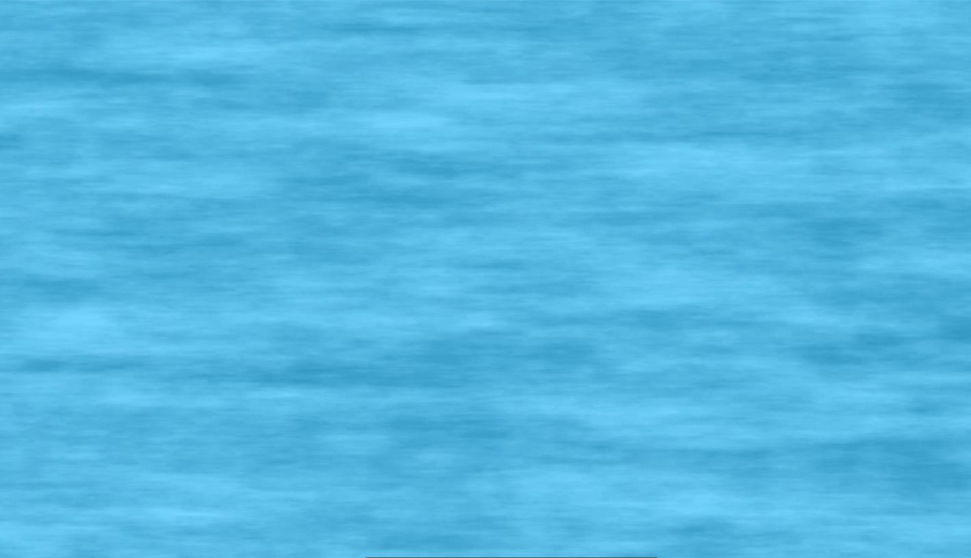 Water background 1418x815