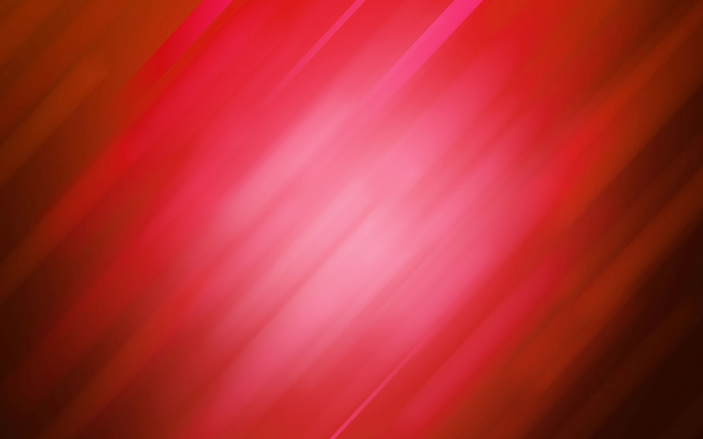 Background light red